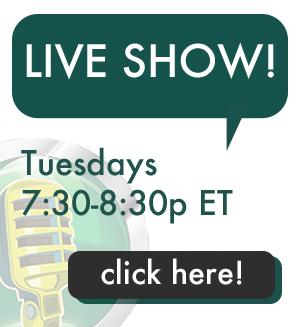 The QBShow