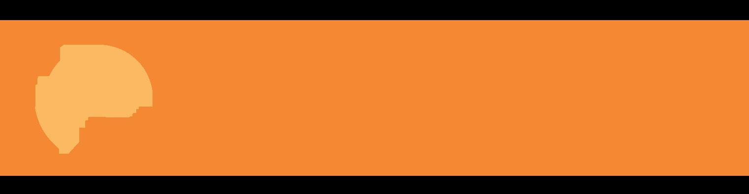 Fundera.com