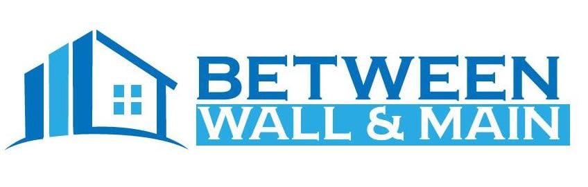 BetweenWall&Main