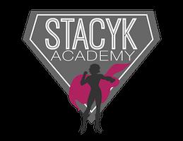 StacyKAcademy.com