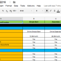 The Show Might Be Done, But We're Not: QuickBooks Online Feature Comparison